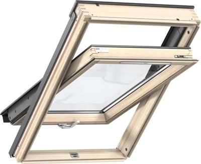 Okno GLL MK08 1064B