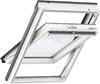 Střešní okno Velux GLU CK02 0064 - 1/5