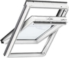 Okno GLU MK10 0064 - 1/5
