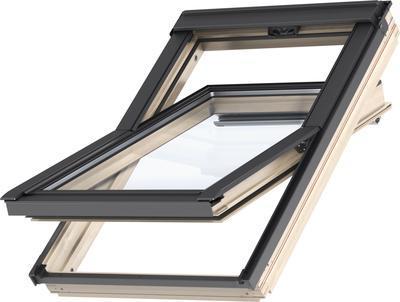Střešní okno Velux GZL PK08 1051