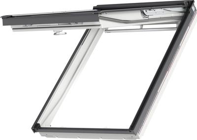 Střešní okno Velux GPU MK06 0070