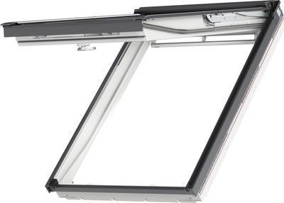 Střešní okno Velux GPU MK04 0068