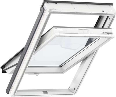 Okno GLU MK08 0064B