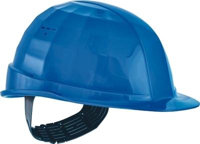 Přilba ochranná Cerva LASOGARD LAS17 modrá