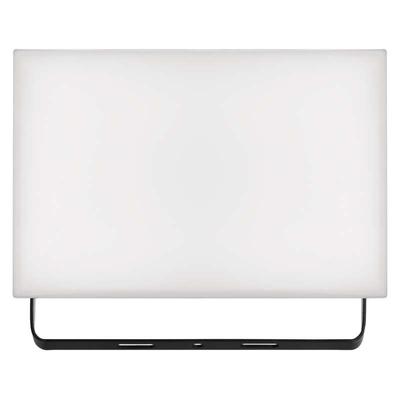 Reflektor LED Tambo 10 W 800 lm