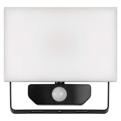 Reflektor LED Tambo s čidlem 20 W 1600 lm