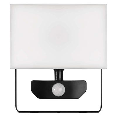 Reflektor LED Tambo s čidlem 10 W 800 lm