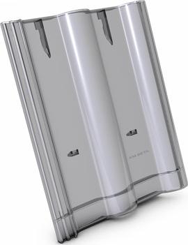 KM Beta taška prosvětlovací plastová - nový typ