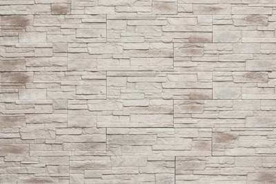 Betonový obklad INCANA ARCADA obklad natural