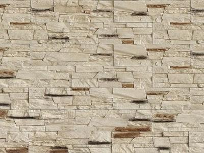 Betonový obklad INCANA CASTOR obklad frio