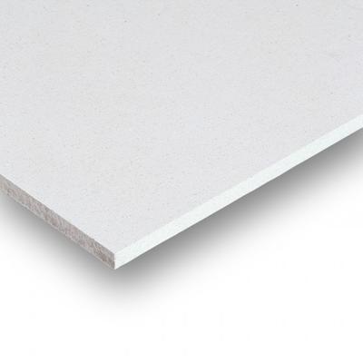 Sádrovláknitá deska fermacell 12,5, 2000x 1250x 12,5 mm - 1