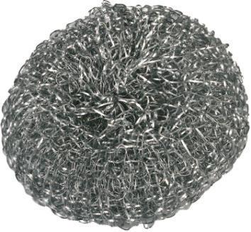 Drátěnka ocelová Spokar 15 g