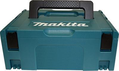 Kufr na nářadí systainer Makpac 395x295x157mm Makita