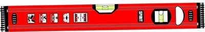 Vodováha Spirit NEW 120 cm-magnet