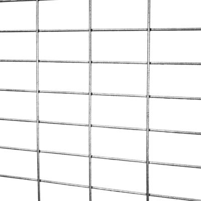 Gabionová síť Pilecký 1000 x 500 mm oko 100 x 100 mm