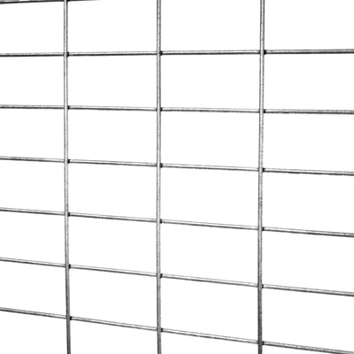 Gabionová síť Pilecký 1500 x 1000 mm oko 100 x 100 mm