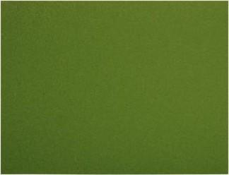 Brusný papír Spokar typ 145 zrnitost 180