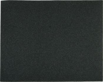 Brusné plátno Spokar 637 230x280 mm P100