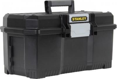 """Box na nářadí Stanley 24"""" s přezkou One Touch 1-97-510"""