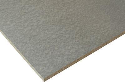 Deska cementotřísková CETRIS BASIC tl.10 mm 3350x1250 mm