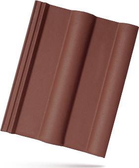 Classic Taška základní 1/1 ČH (standard)   (pal/258ks)