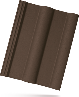 Classic Taška základní 1/1 TH (standard)   (pal/258ks)