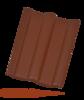Classic Protector PLUS Taška základní 1/1 čh (258ks/pal) - 1/2