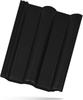 Classic PP AERLOX taška základní 1/1 břidlicově černá - 1/2