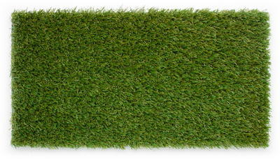 JUTAgrass DECOR umělá tráva, výška 23mm