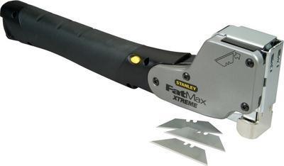 Sponkovací kladivo FatMax XL  Stanley  0-PHT350 - 1
