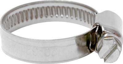 Spona hadicová 20 - 32x9 mm