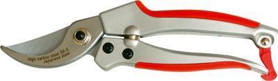 Nůžky zahradní 20,5cm,Profi TW 3152