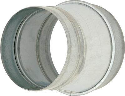 Redukce pro flexo potrubí Haco RK 125/150 mm