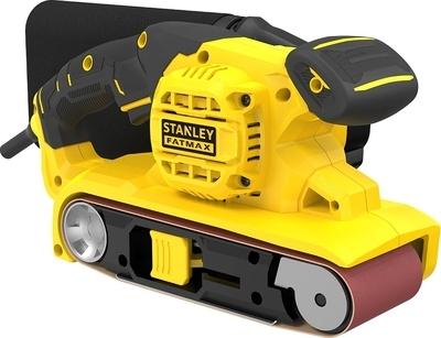 Pásová bruska Stanley FatMax FMEW204K-QS