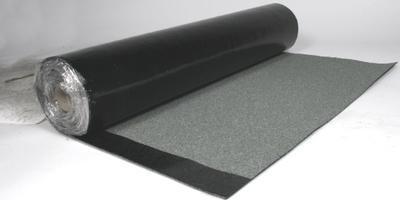 GRAVIFLEX 5,2 / GREEN ROOF tl. 5,2 mm 5m2/role (120m2 pal)
