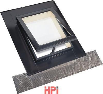 HPI univerzální světlík 45x55 cm červený