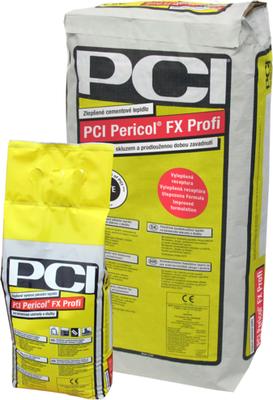 PCI Pericol FX profi -  lepidlo na obklady a dlažby C2TE 25kg