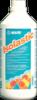 Isolastic 1kg - 1/3