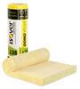 Isover DOMO PLUS tl.120mm 7,4x1,2m (8,88m2/bal) - 1/3