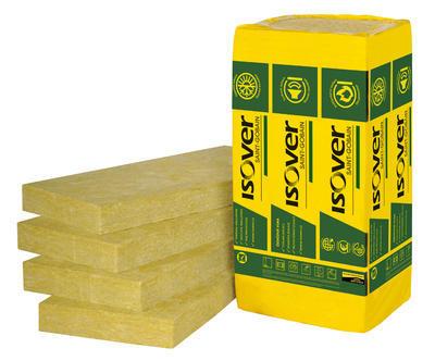 Tepelná izolace Isover ORSIK tl.180 mm 0,6x1,2 m
