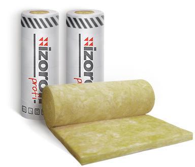 Izoroll Profi 39 tl. 50mm; 1,2x18m (21,6m2/bal)
