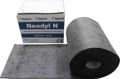 Neodyl N(330), 0,33x10 m