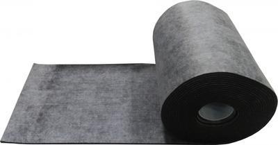 Dilatační pás bez nosné vložky Joint NEODYL N EN 250 mm