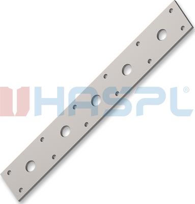Spojovací páska Hašpl 40x140x3 mm