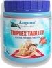 Laguna MINI Triplex tablety 0,5kg - 1/3