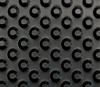Nopová fólie LINOP 08-D 400g/nop 8mm/1,5 x 20m (30m2/bal, 360m2/pal) - 1/2