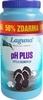Laguna pH plus AKCE 0,9kg + 50% zdarma  ( bal 1,35kg ) - 1/2