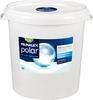 Malba interiérová Primalex Polar 40 kg - 1/2