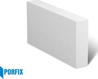Příčkovka PORFIX HL P2/500 500x250x150 mm