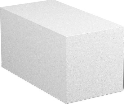 Tvárnice PORFIX HL 600 500x250x300 mm